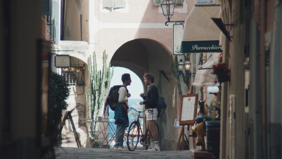 EasyLiving_AlbertoBoubakarMalanchino_Manoel-Hudec_