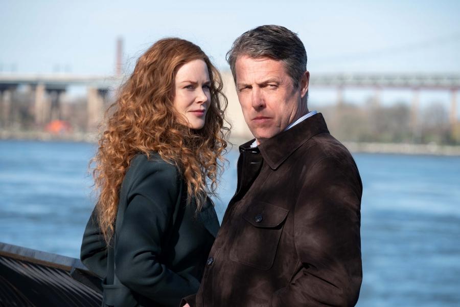 2-Photo-credit-Niko-Tavernise-HBO-Nicole-Kidman-and-Hugh-Grant