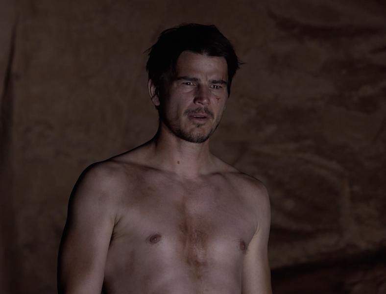 Josh-Hartnett-VALLEY-OF-THE-GODS-dir.-Lech-Majewski-4