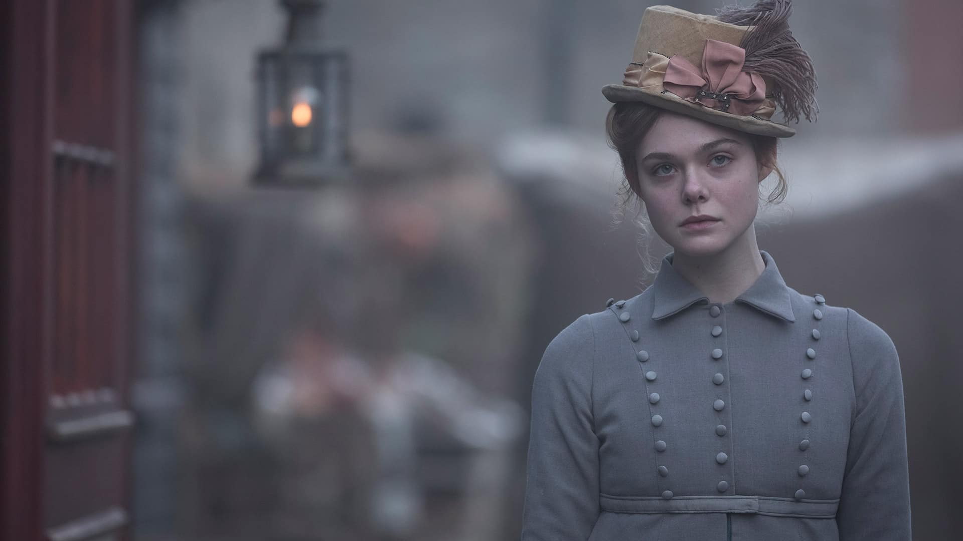Mary Shelley – Un amore immortale: recensione del film con Elle Fanning