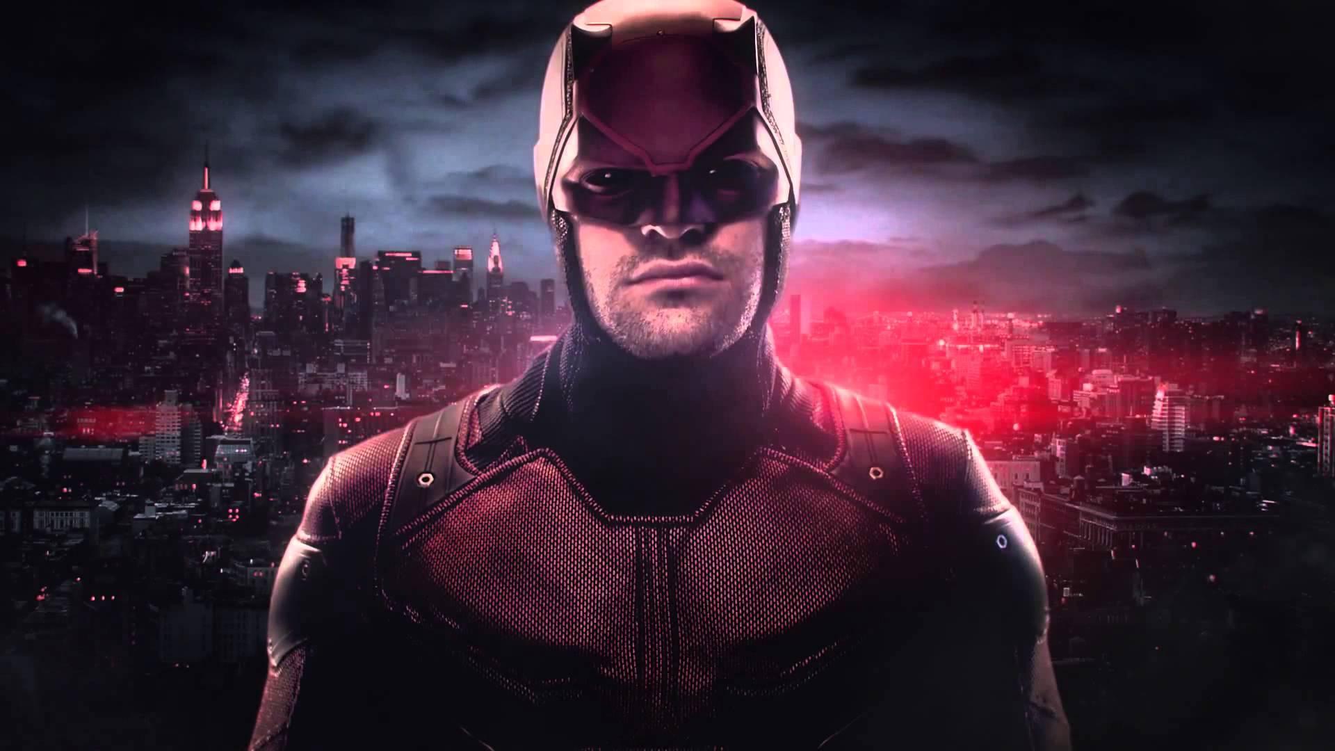 Netflix cancella Daredevil: non ci sarà la quarta stagione della serie Marvel