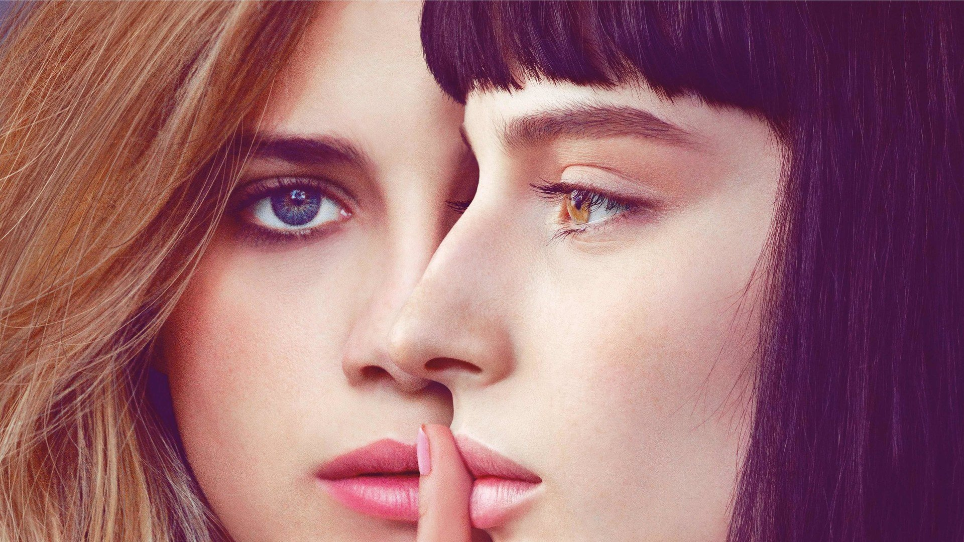 Baby: recensione della serie Netflix con Alice Pagani e Benedetta Porcaroli