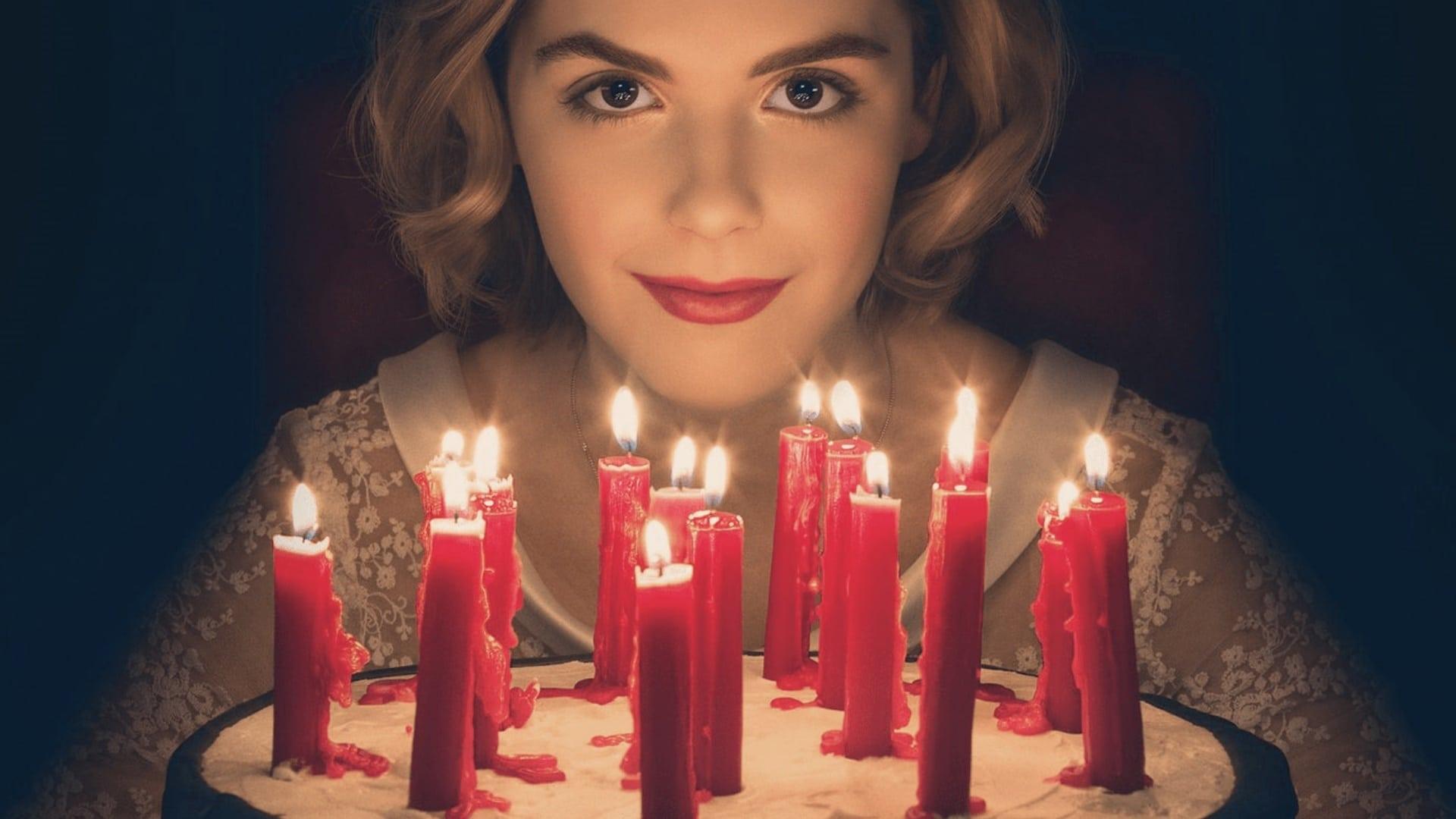 Netflix rinnova Le terrificanti avventure di Sabrina per altre due stagioni