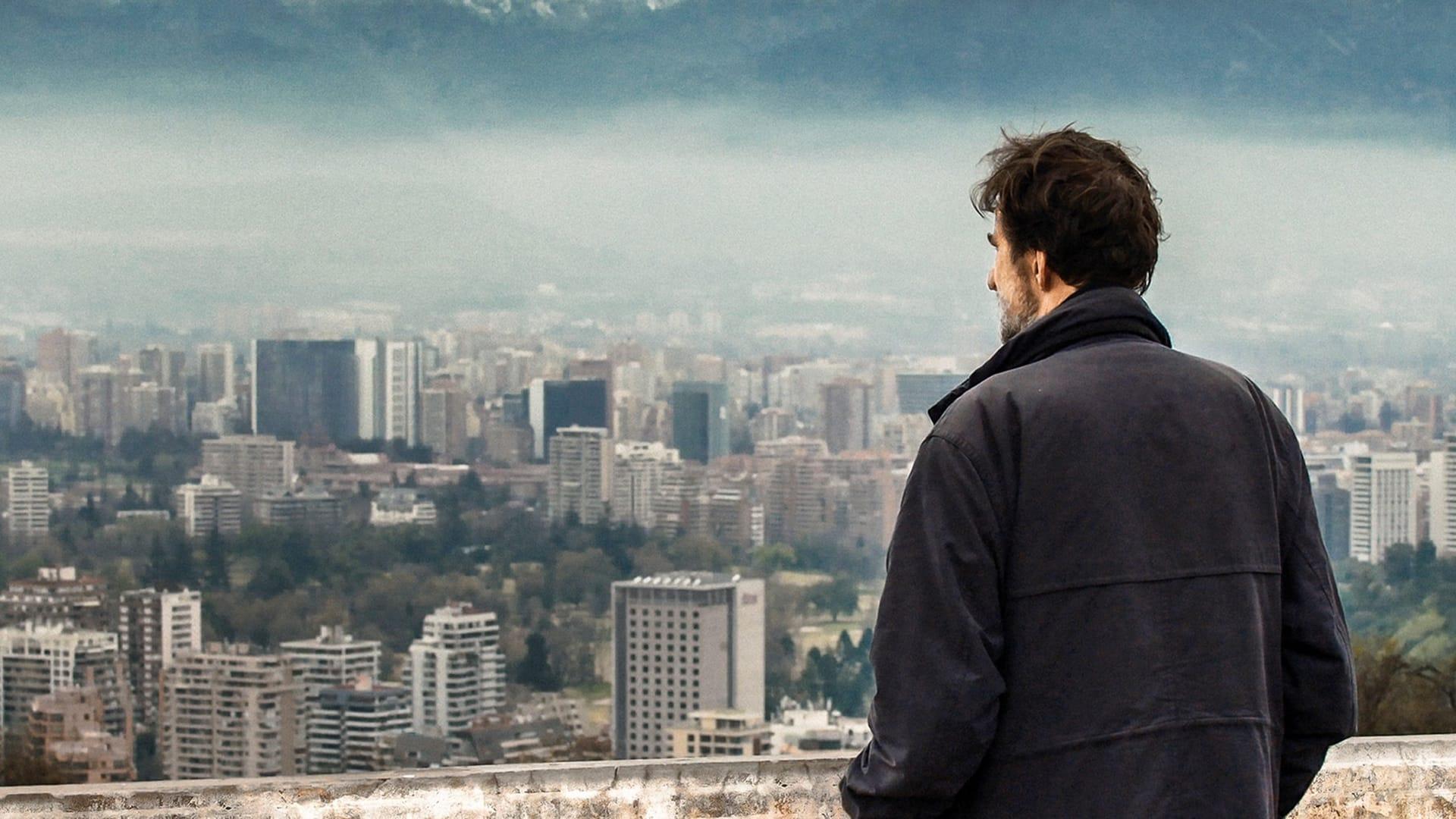 Santiago, Italia: recensione del documentario di Nanni Moretti