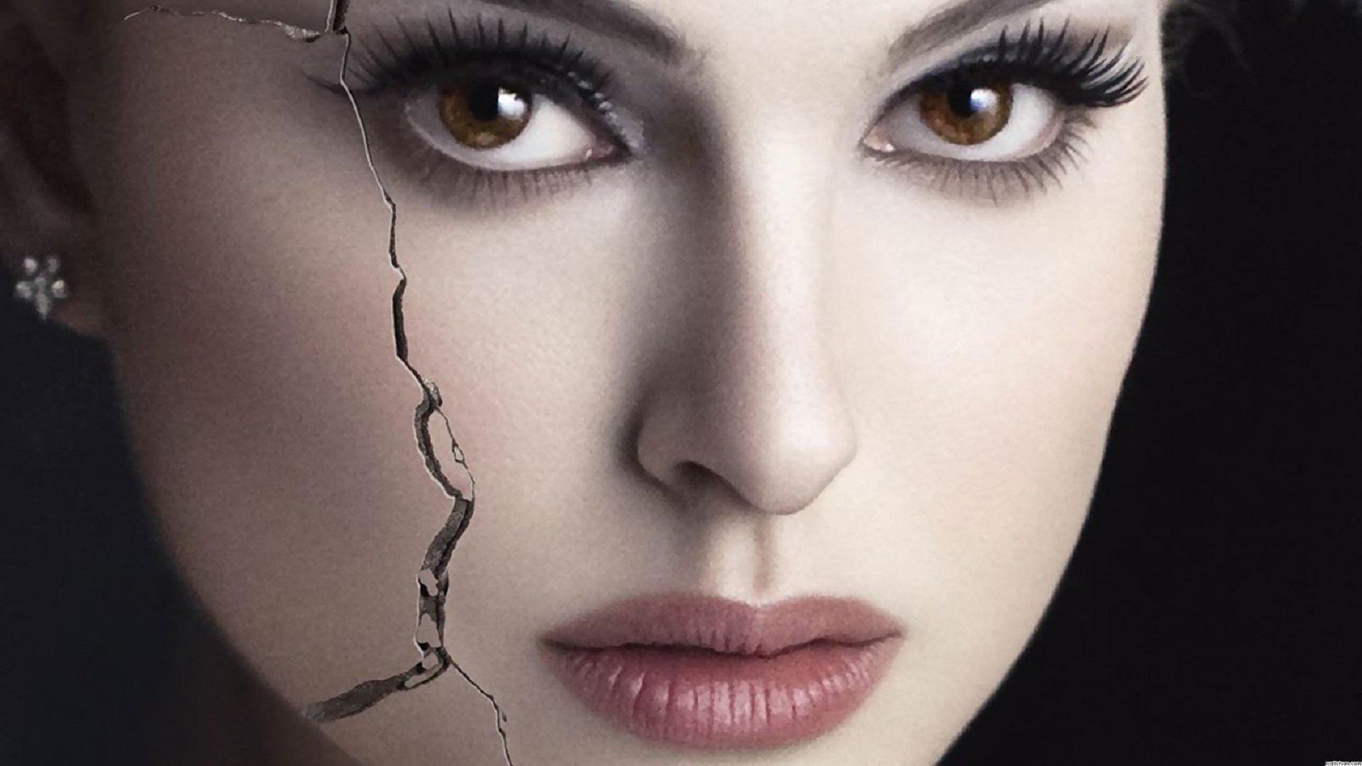 Il cigno nero: recensione del film con Natalie Portman