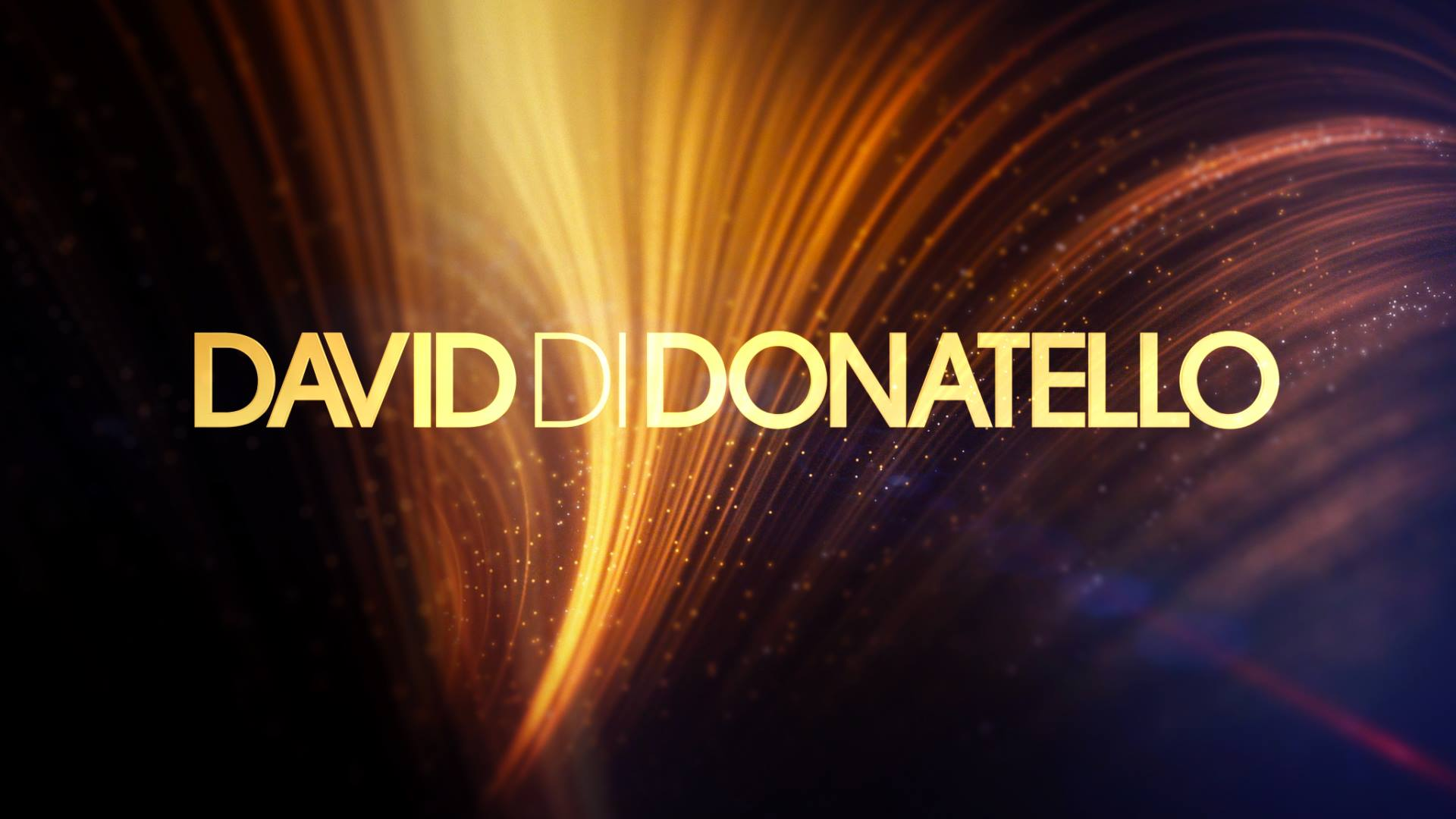 David di Donatello 2020: tutte le nomination, domina Il traditore