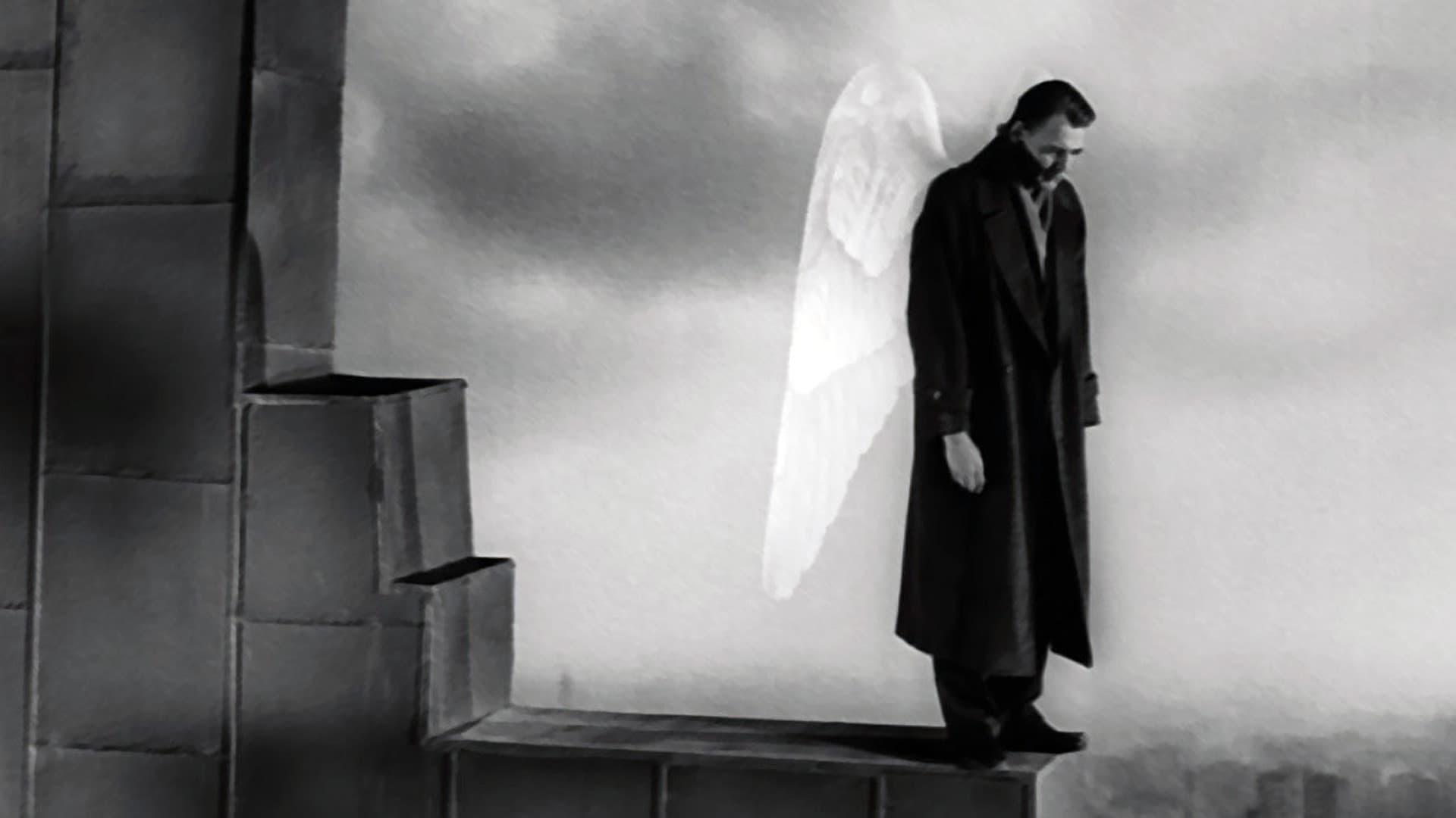 Addio a Bruno Ganz, ci lascia l'angelo de Il cielo sopra Berlino