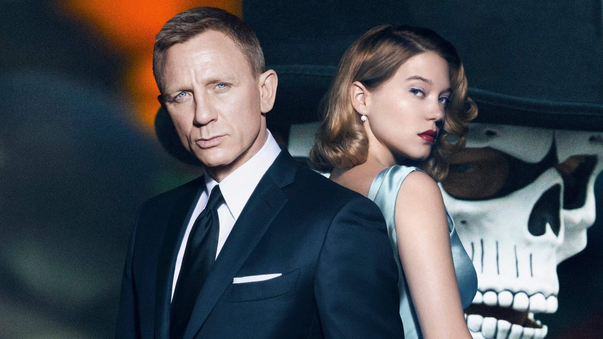 Bond 25: Scott Z. Burns riscriverà la sceneggiatura del film