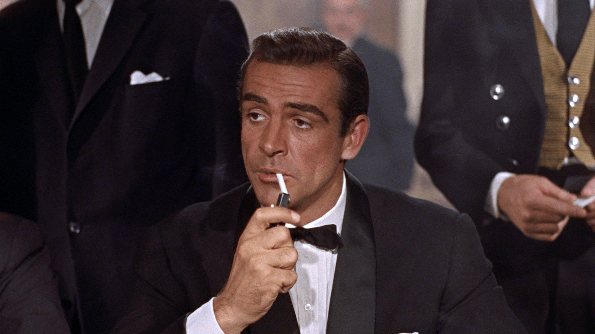 James Bond, Barbara Broccoli: sarà di qualsiasi colore, ma sempre uomo