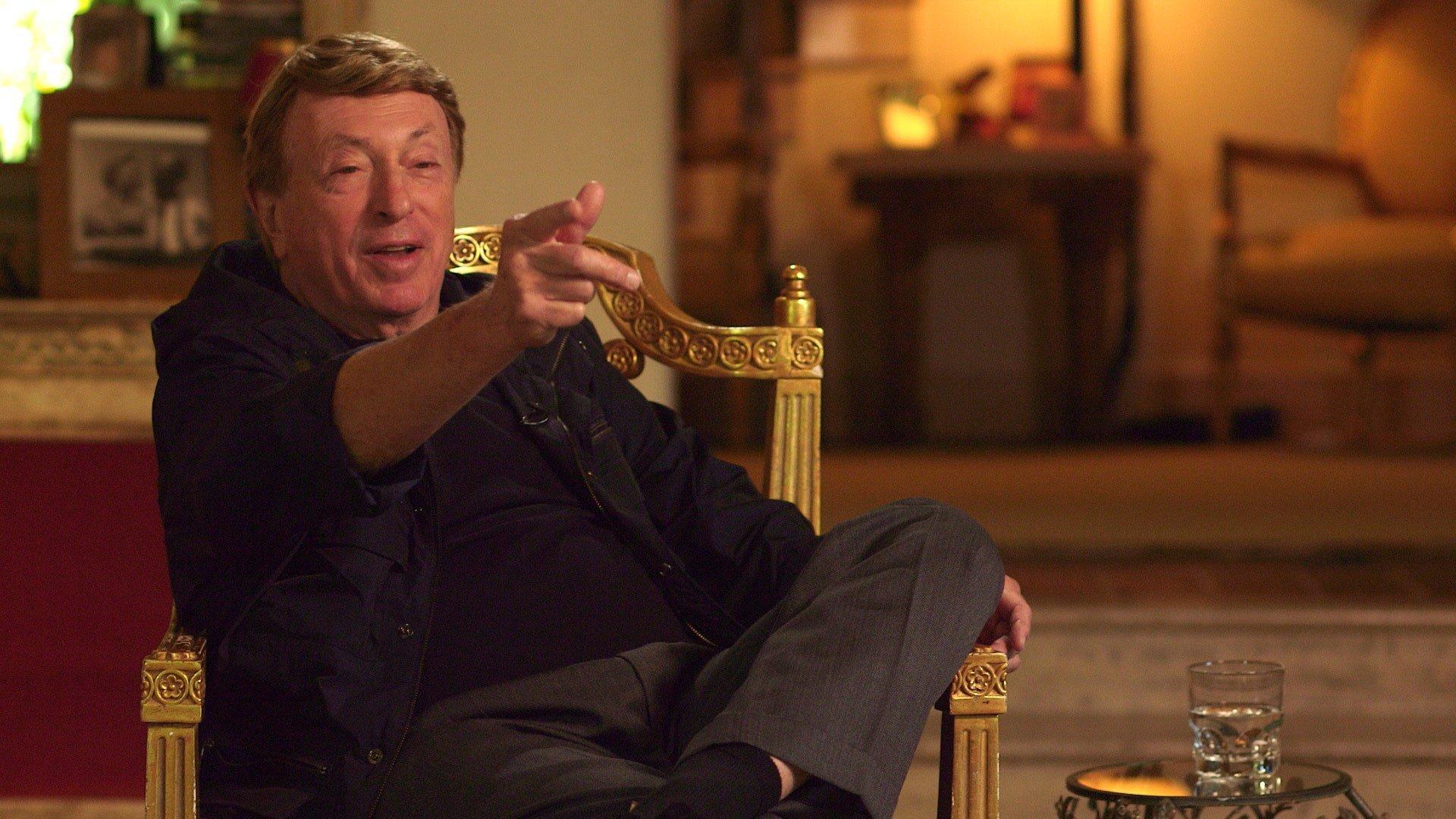 Addio a Larry Cohen: ci lascia a 77 anni il regista di Baby Killer e The Stuff