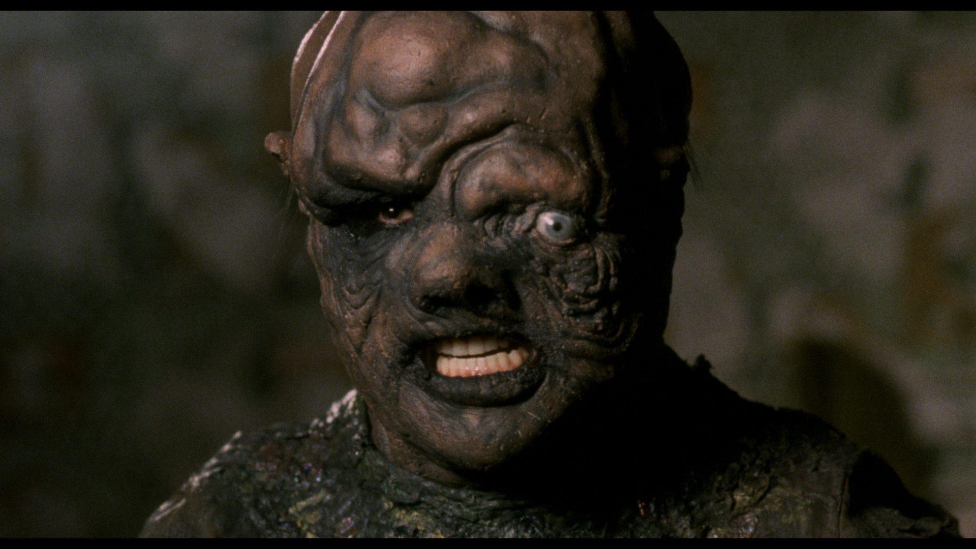 The Toxic Avenger: Macon Blair scriverà e dirigerà il reboot della saga