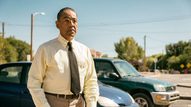 Better Call Saul: per Giancarlo Esposito, la serie finirà con la stagione 6