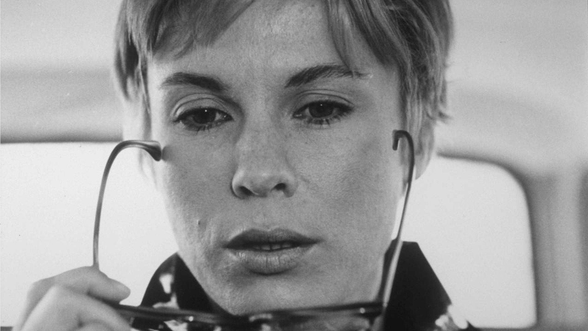 Morta Bibi Andersson: ci lascia a 83 anni la protagonista di Persona