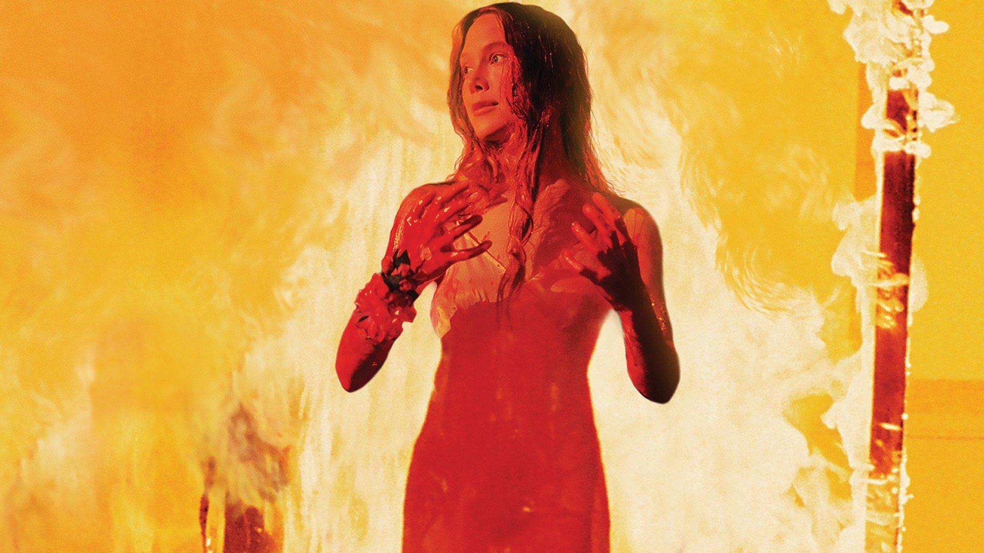 Perché Carrie è ancora oggi l'immagine dell'emarginazione femminile