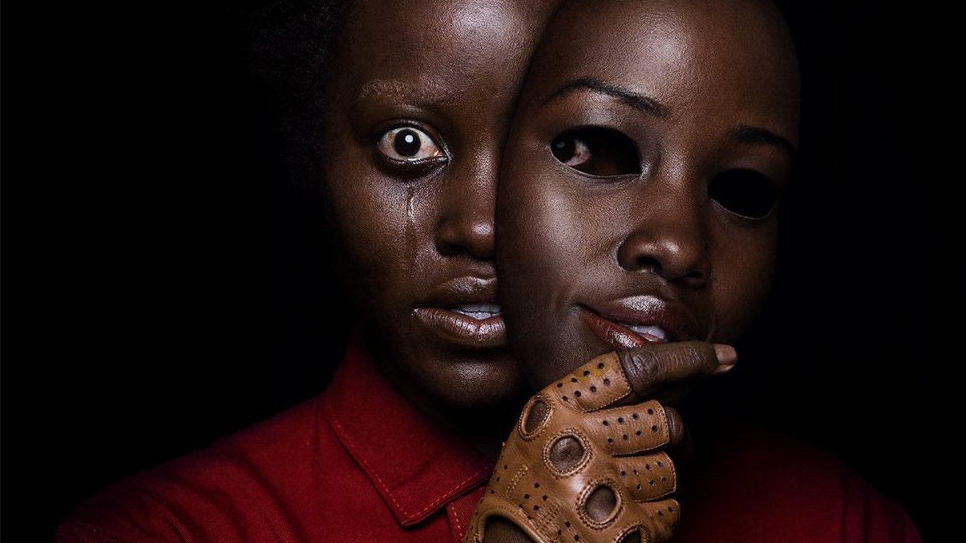 Noi: recensione del film di Jordan Peele con Lupita Nyong'o