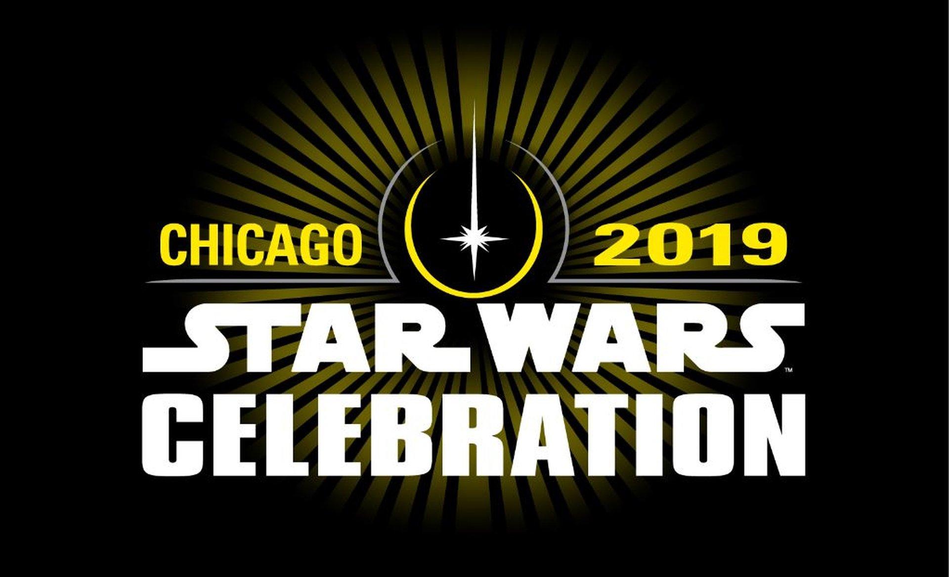 Star Wars Celebration 2019: gli orari italiani dei panel più importanti