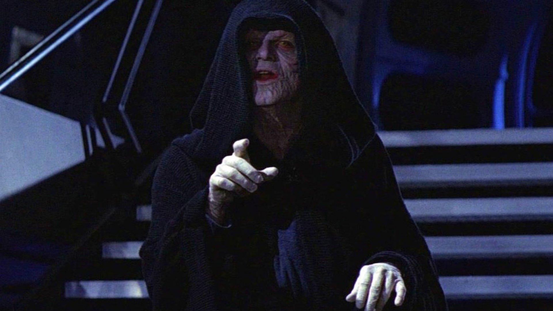 Star Wars: L'ascesa di Skywalker: le migliori teorie sul nono film della saga