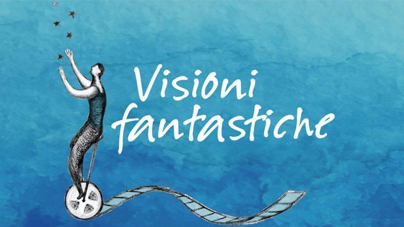 Visioni Fantastiche: al via il nuovo festival di Ravenna dedicato alle scuole