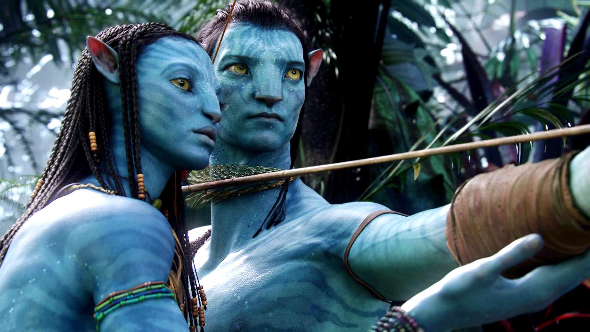 Avatar: Disney rinvia nuovamente le uscite dei sequel