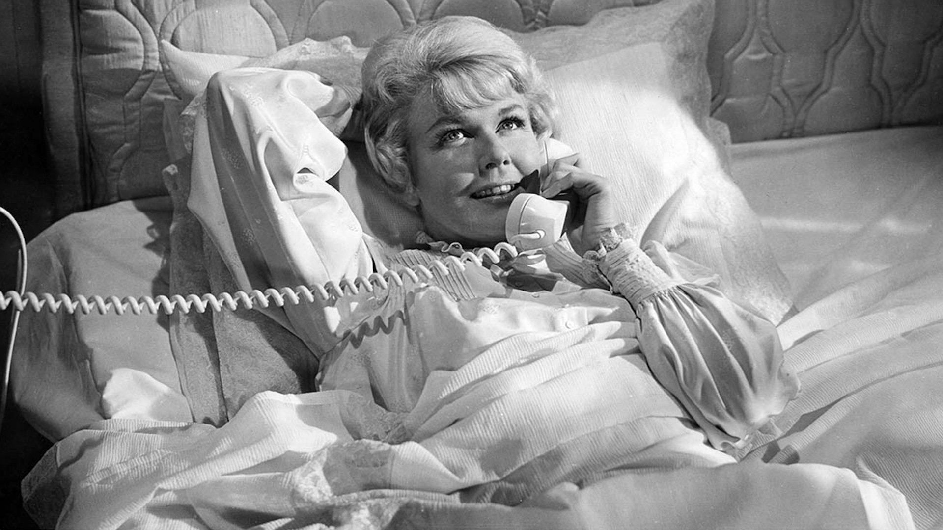 Doris Day è morta: ci lascia la fidanzata d'America