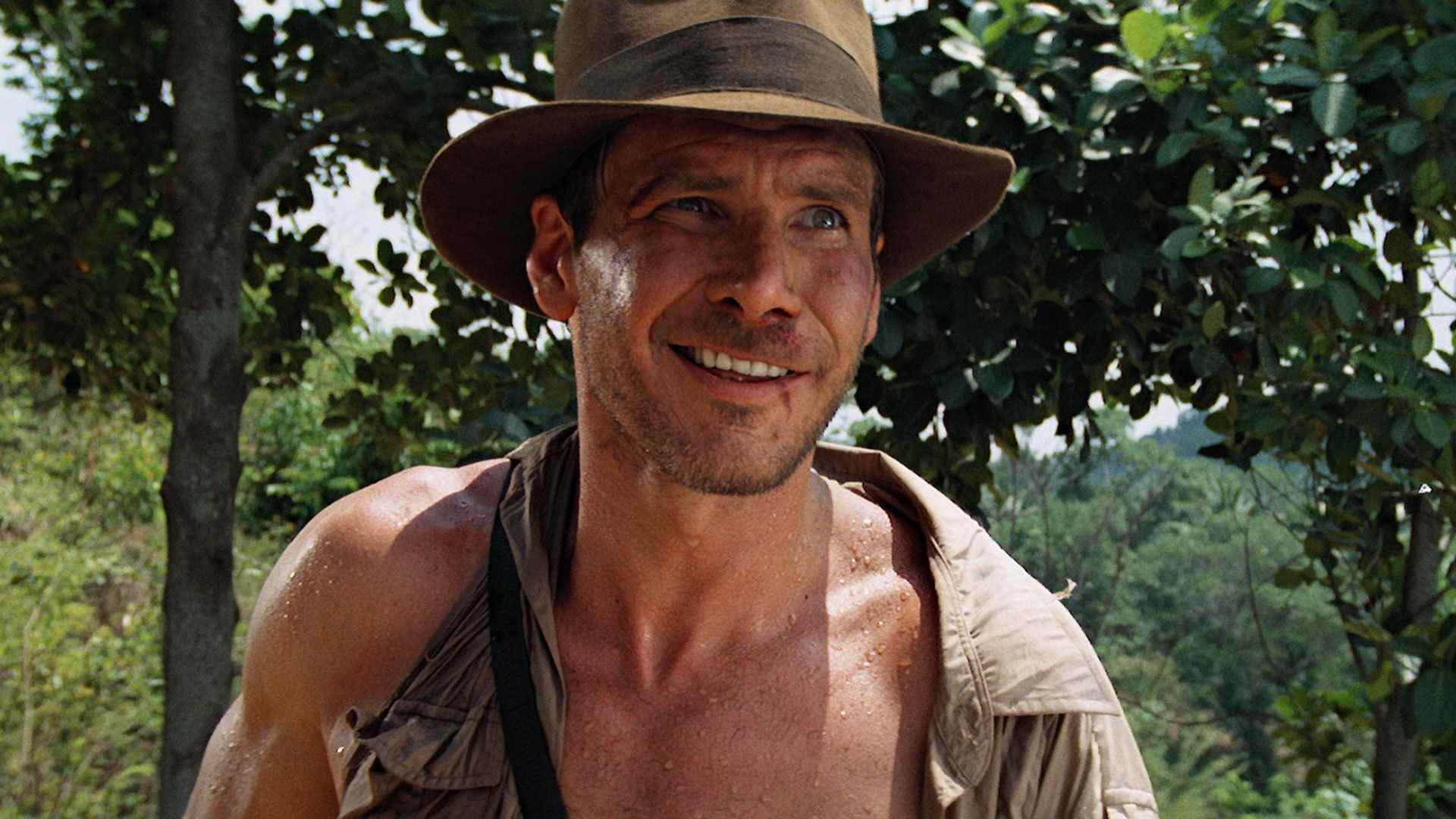 Indiana Jones 5: James Mangold parla del suo approccio al franchise
