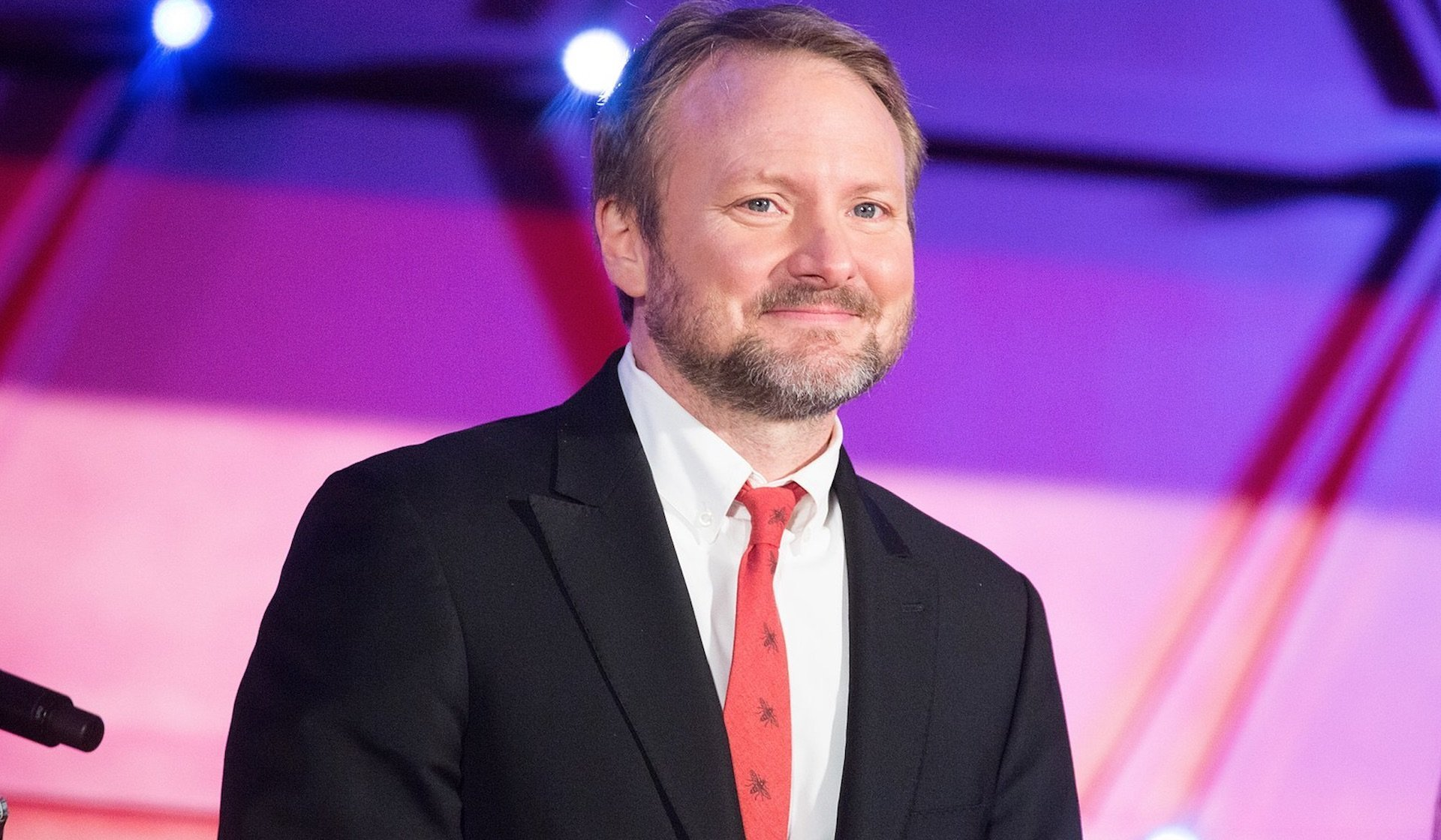 Star Wars: la Lucasfilm ha cancellato la trilogia di Rian Johnson?