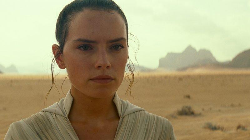 Star Wars: Disney annuncia le date di uscita dei prossimi tre film