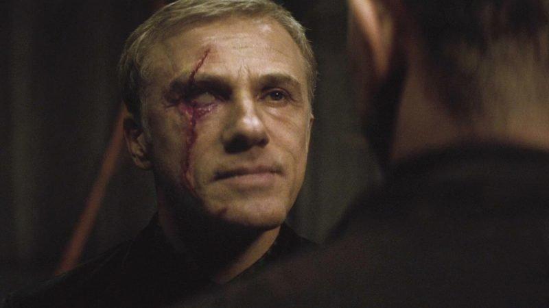 Bond 25: Christoph Waltz tornerà nel ruolo di Blofeld!