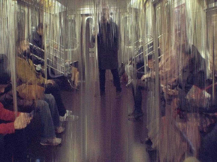 The Great Hack – Privacy violata: recensione del documentario Netflix