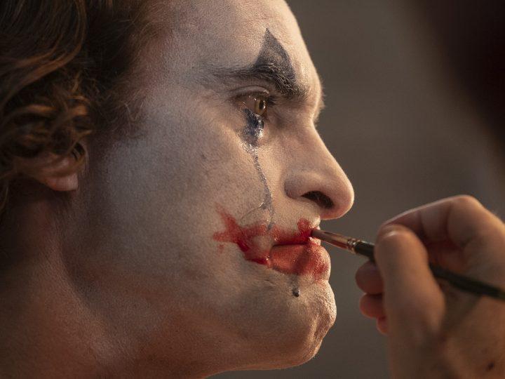 Joker: recensione del film di Todd Phillips con Joaquin Phoenix