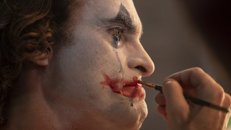 Joker: recensione del film di Todd Phillips con Joaquin Phoenix