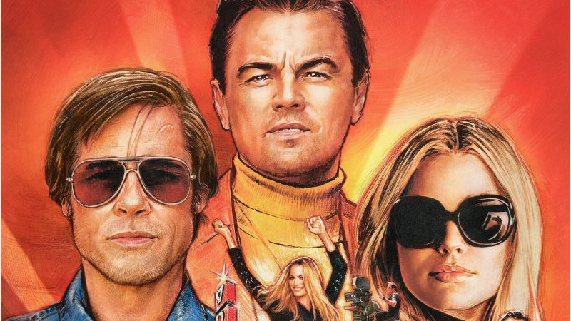 C'era una volta a… Hollywood: citazioni e curiosità del film di Quentin Tarantino