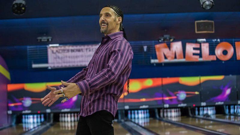 Jesus Rolls – Quintana è tornato: al cinema dal 17 ottobre