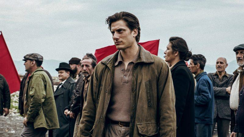 Oscar 2020: i cinque film candidati a rappresentare l'Italia