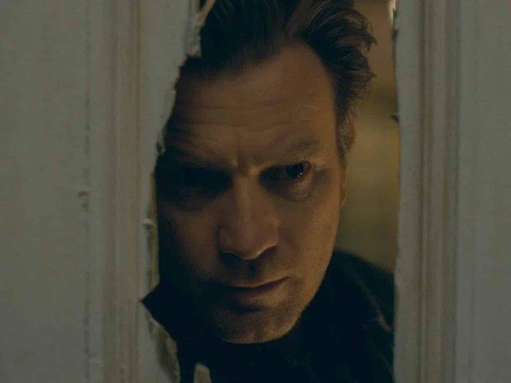 Doctor Sleep: recensione del sequel di Shining diretto da Mike Flanagan