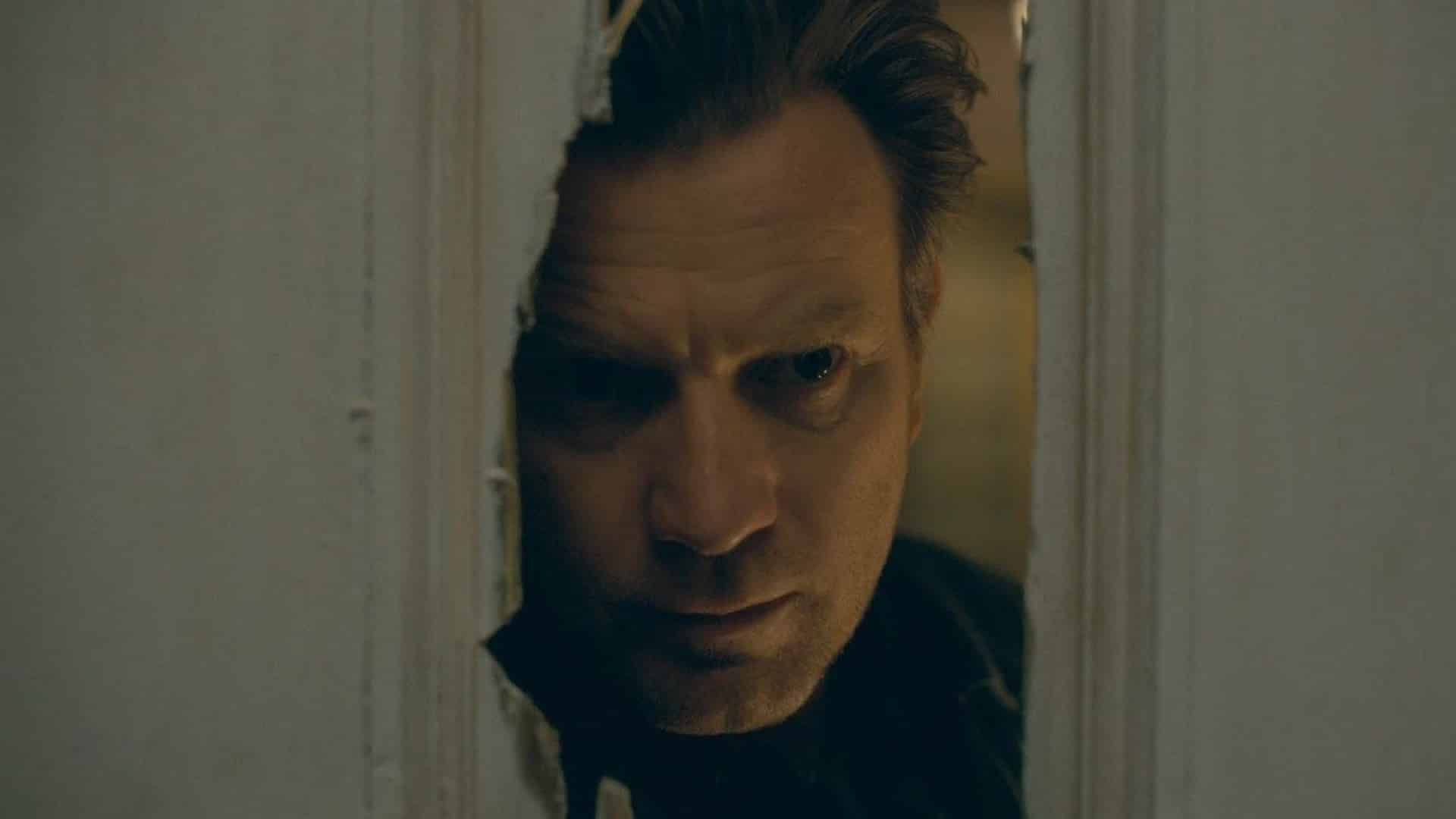 Doctor Sleep: recensione del sequel di Shining diretto da Mike Flanagan
