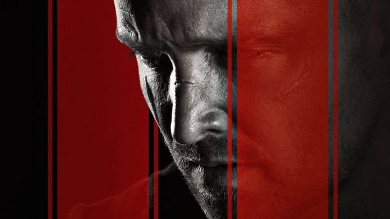 El Camino – Il film di Breaking Bad: recensione dell'epilogo di un'epopea