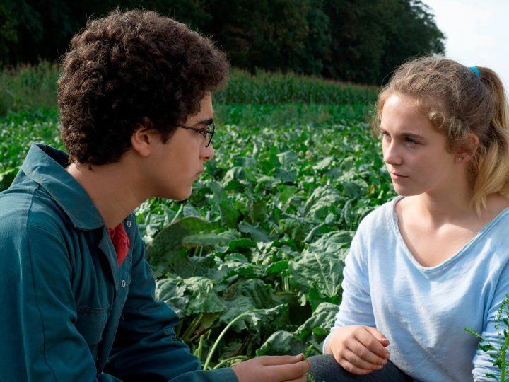 L'età giovane: recensione del film dei fratelli Dardenne