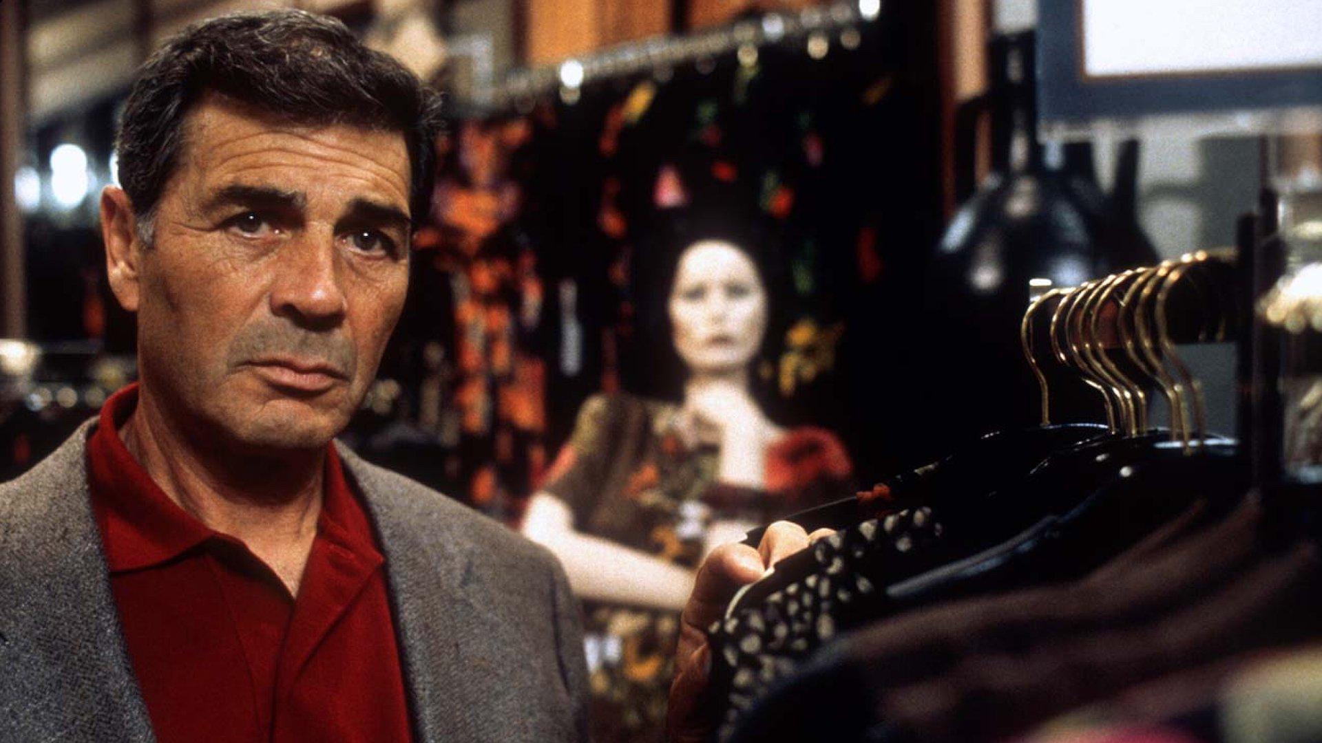 Robert Forster: muore a 78 anni l'interprete di Jackie Brown e Twin Peaks