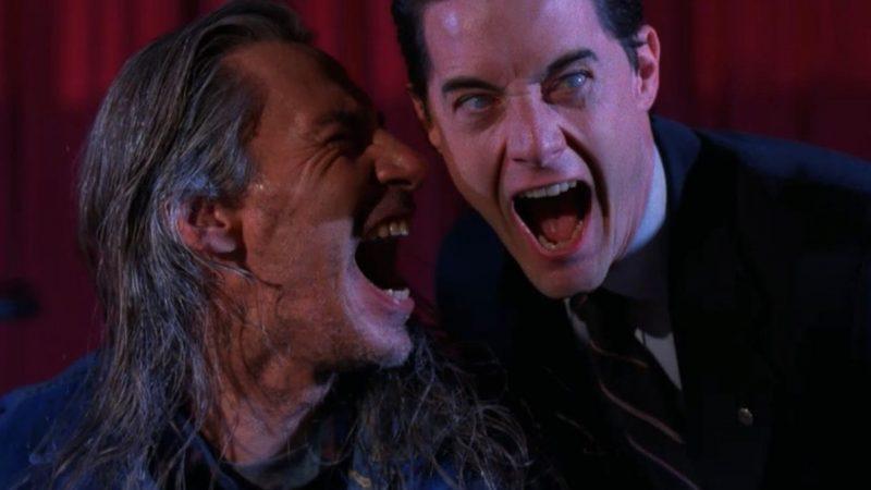 Twin Peaks potrebbe tornare per una nuova stagione