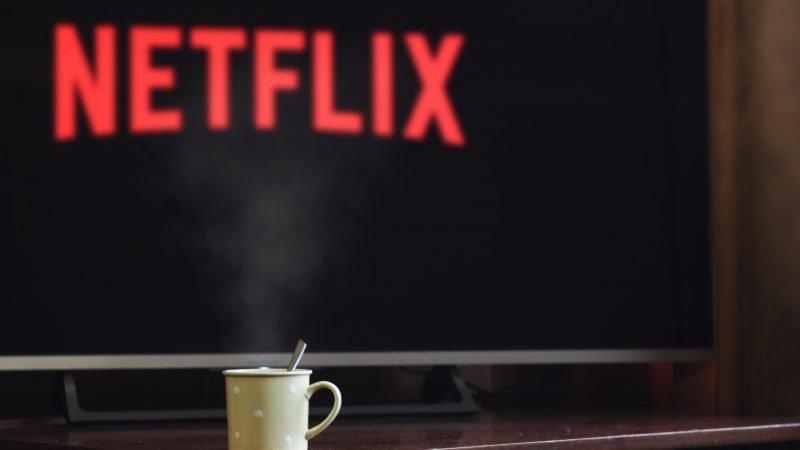Netflix Lovers all'attenti: ecco le prossime novità della piattaforma di streaming