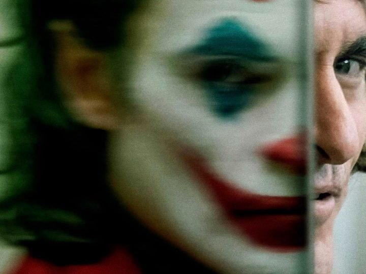 Joker: la tragica genesi di un antieroe in diretta TV