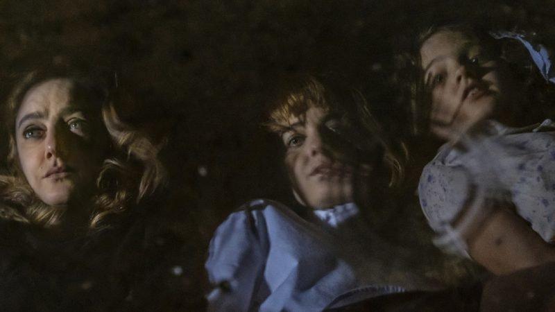 Tornare: recensione del film di Cristina Comencini