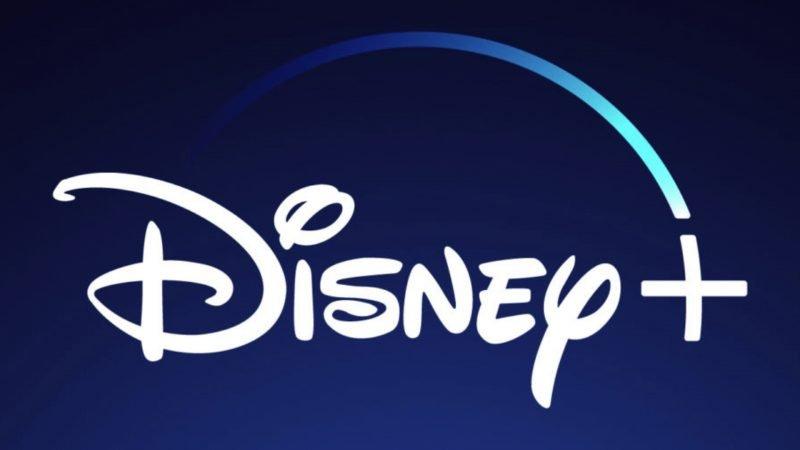 Disney+ sarà disponibile in Italia il 31 marzo 2020!
