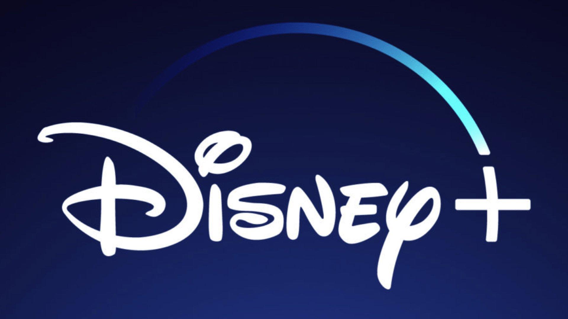 Disney+: anticipata al 24 marzo l'uscita italiana della piattaforma