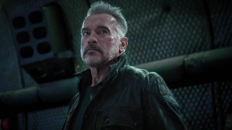 Terminator – Destino oscuro: recensione del film di Tim Miller