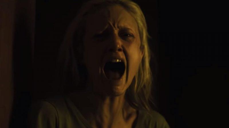 The Grudge: il trailer italiano del reboot della saga horror