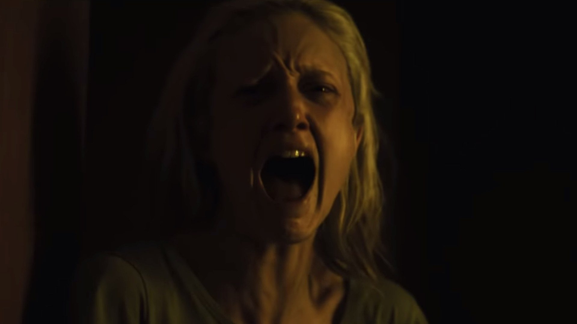 The Grudge: il trailer italiano del reboot della saga horror