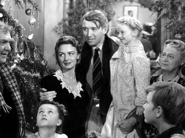 Film di Natale: 10 racconti natalizi da vedere o rivedere durante le feste