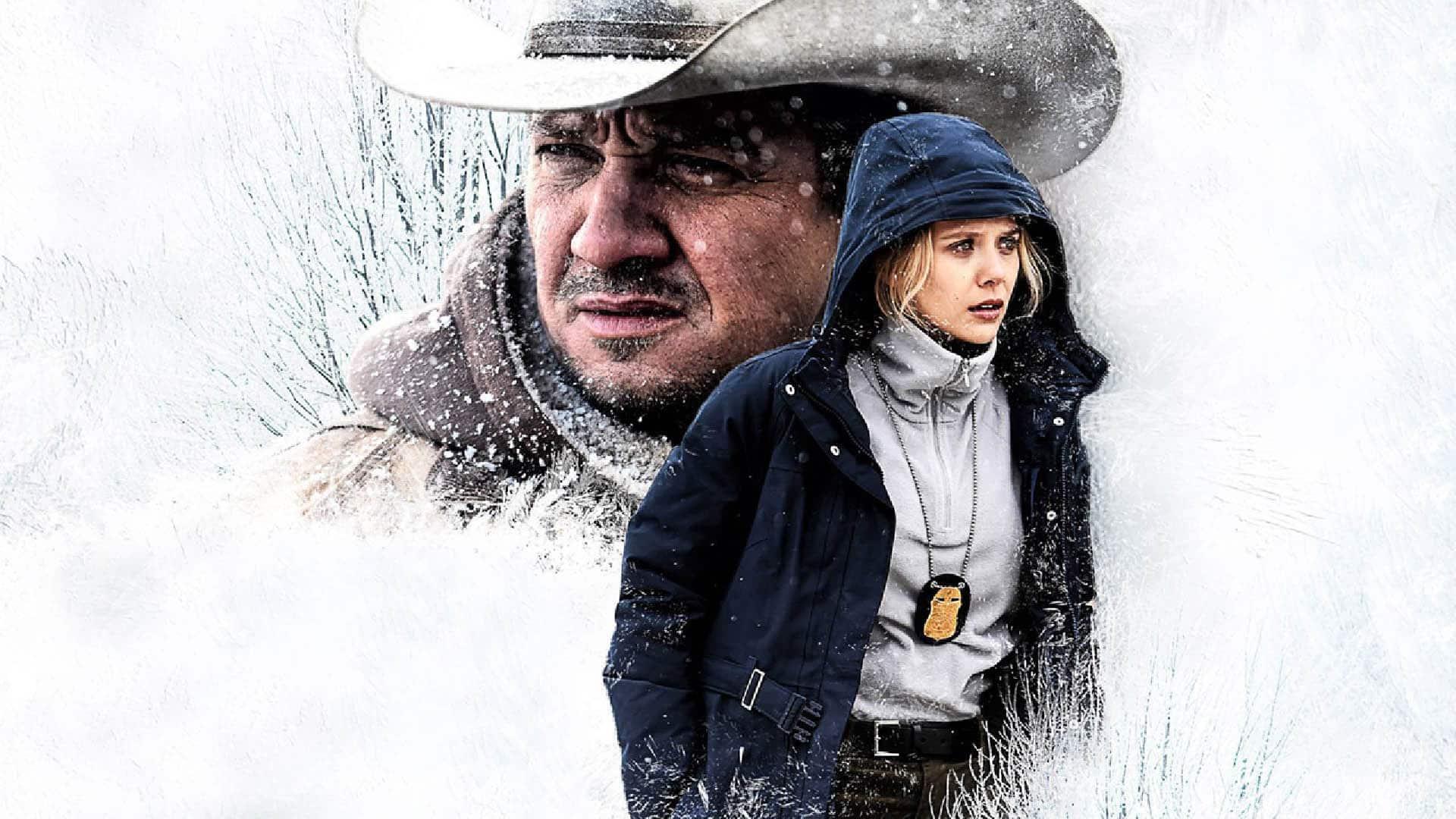 I segreti di Wind River: recensione del film con Jeremy Renner